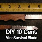 10-Cent-Mini-Survival-blade