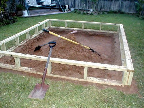 744 free do it yourself backyard project plans shtf prepping