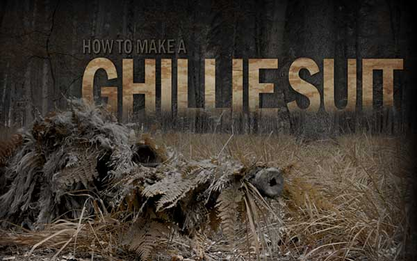 how-to-make-a-ghillie-suit