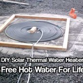 Free-Hot-Water-For-Life