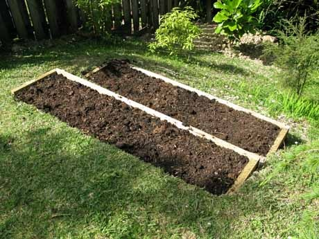 Diy Terrace Garden Bed further Flower Borders in addition 337629303295808267 together with Landscapedesign together with 163022383394. on raised garden bed planting plans