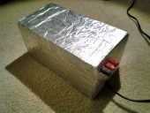 23+ Ways Why Foil Will be Handy When SHTF - Of all the items in your kitchen, aluminum foil is the most versatile. If you made a list, I am positive you could easily break the 100 mark in terms of different uses for aluminum foil. For purposes of this article, they stick to ways that would be useful specifically for preppers, survivalists and homesteaders.