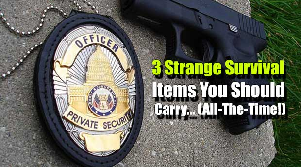 Survival gear for shtf quotes
