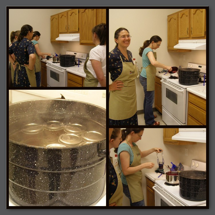 106d0d31-smush-Jam-canning-party