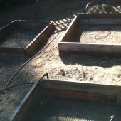 How to Install Raised Garden Beds