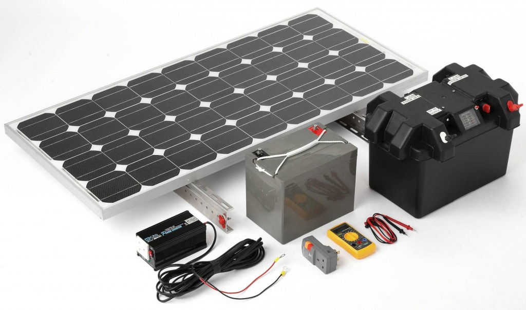 619dd6c3-smush-Solar-Energy-Kits2