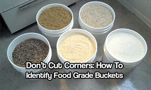 How-to-Identify-Food-Grade-Buckets