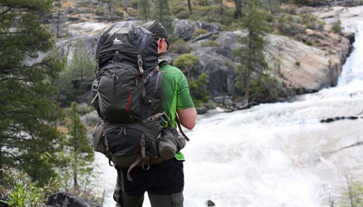 Choosing The Right Bug Out Backpack Shtf Prepping
