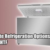 Alternate Refrigeration Options When SHTF