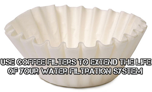 640px-Coffee-filter