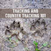 Tracking And Counter Tracking 101