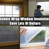 diy insulating curtains that cut heat losses through windows by 50 shtf prepping central. Black Bedroom Furniture Sets. Home Design Ideas