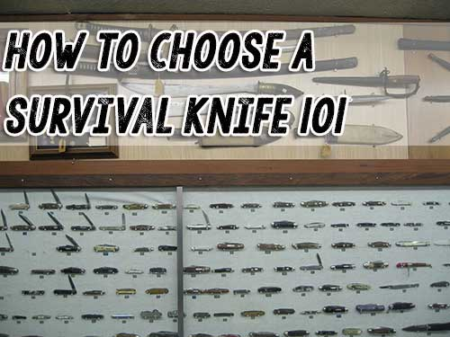 Randall_Made_Knives_Museum_001