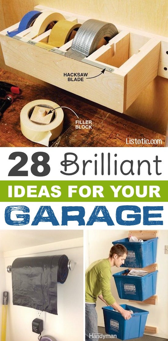 with and cabinets ideas blie men design grey organization storage home garage shelving cool organizing for small
