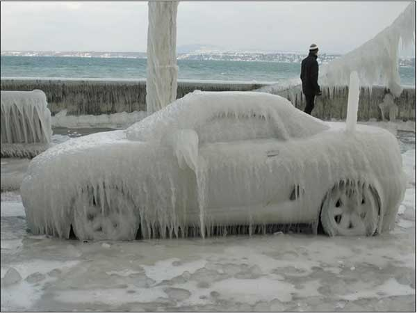 frozen-car-726720