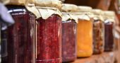 """10 Canning Tips for the Newbie Canner - My wife and I can all the time and love it. It gets us together as a family unit and after a good batch of canning you can sit back and look at them and say, """"well dear, that's us good for a week or so if SHTF"""" ... Canning can be scary at first but I found a great website that has a list of 10 canning tips that if you follow you will do well."""