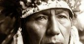 Five Native American Remedies We Can All Learn From — The native Americans have been around here a lot longer than we have and wouldn't you think in all those years living by them selves they would have great natural remedies we could all learn from? I know for sure I would try them.