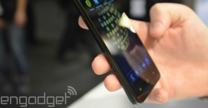 Why You May Want To Buy A Blackphone If You Are a Prepper — Many of you may have heard about this device recently. I think it's a great phone for us preppers to have. Check out why I think this below.