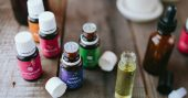 Essential Oils for Common Sense Disaster Preparedness — Essential Oils have become very popular in the past 5 years not only to heal ailments, freshen rooms naturally and clean the house but in the preparedness community especially.