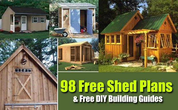Do It Yourself Building Plans: Aluminum Storage Sheds Phoenix Az, Do It Yourself Shed
