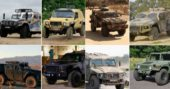 8 Military Bug Out Vehicles YOU Can Own — Modern society has over 80% of the population in urban areas. That means that most of us reading are probably within the vicinity of a metropolitan area. Being a prepper you know you may not survive in such a densely populated area. Many of us have begun the search or own bug out property.