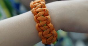 80 Uses for Paracord: What Did I Miss? — Paracord has so many uses. I have come up with 80 uses for paracord. If you know any more uses please, please, please comment and let me know.