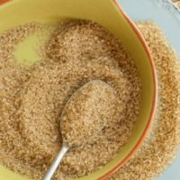 How To Make Your Own Sugar From Beets — With this homesteading project you will learn how to make your own sugar. This project is really easy to do and could save you money on your groceries throughout the year. Sugar would be a great bartering item to have stored too.
