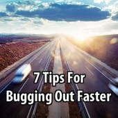 7-tips-for-bugging-out-faster