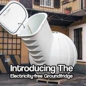 Introducing-The-Electricity-free-Groundfridge