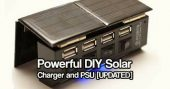 easy-diy-solar-charger-and-psu-fbcover