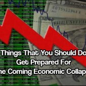 25-Things-That-You-Should-Do-To-Get-Prepared-For-The-Coming-Economic-Collapse