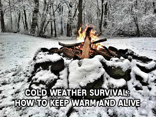 Cold-Weather-Survival