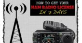 how-to-get-your-ham-radio-license-in-7-days-fbcover