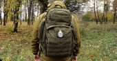 5.11 Rush 72 Tactical Backpack Review – The Perfect Bug Out Bag? - It's perfect for tactical operations and will hold up in some of the roughest environments.