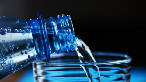 The 8 Fastest Ways to Purify Water
