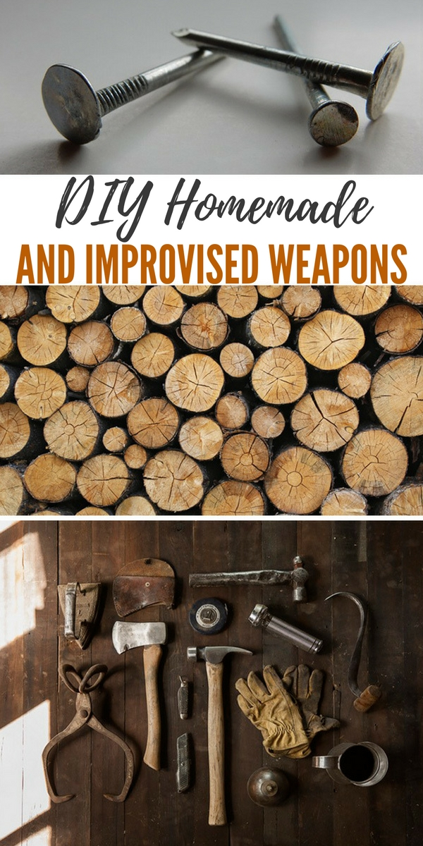 DIY-Homemade-And-Improvised-Weapons-pin