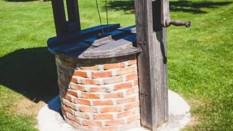 How And Where To Drill A Well On Your Land