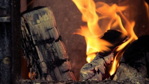 10 Great Wood Stove Tips