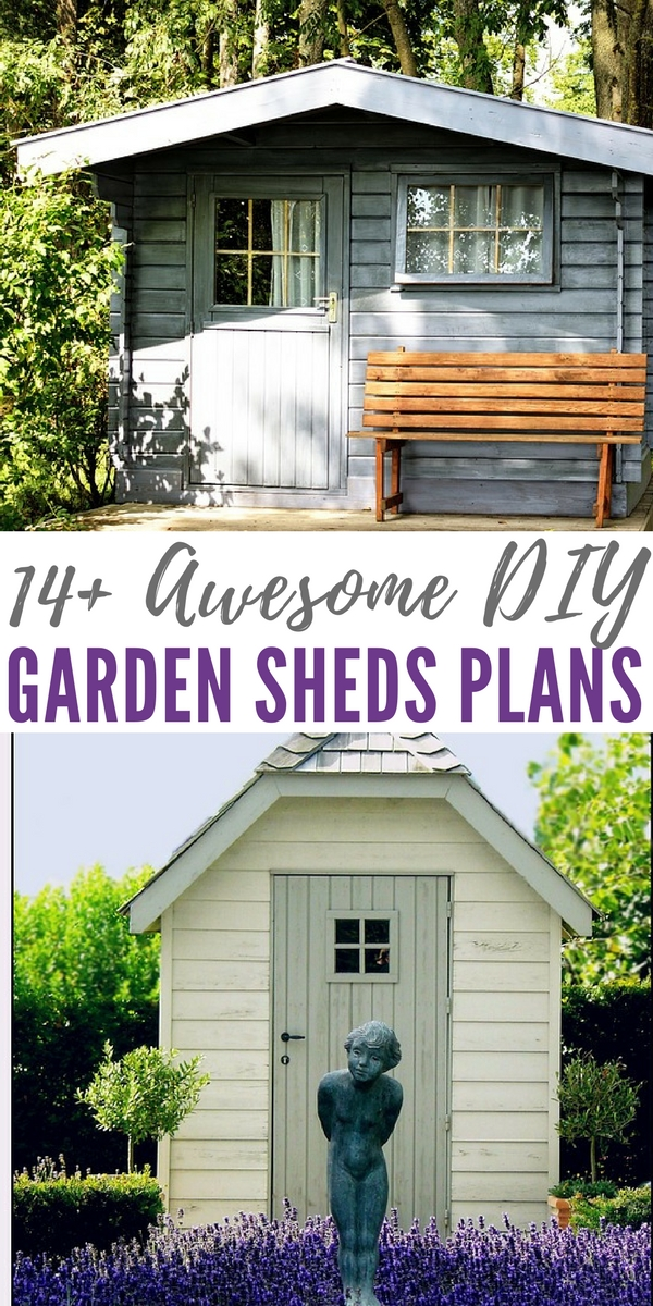 youtube watch sheds storage diy shed