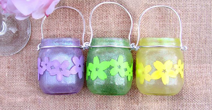 22 Cool DIY Spring Crafts for Kids to Make - Thankfully, you are not alone in your quest! The ever expanding world of recycling, reusing, and upcycling items than would normally be considered trash have found a new purpose. Kids can be hard on their toys and replacing them usually brings a hefty price tag with it.