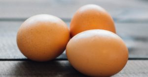 5 Awesome Methods to Preserve Eggs - Eggs are nothing like the canned veggies you buy at the grocery market – their expiration date should be heeded with serious caution as some pretty bad illnesses can be caused by rotten or expired eggs