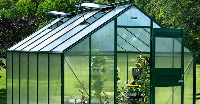 84 Free DIY Greenhouse Plans to Help You Build One in Your Garden This Weekend - Building one isn't actually that hard. You just need the tools, materials, and most importantly, the right plans. This article will help you on the last one. It has 84 (free) greenhouse plans gathered from all over the internet. Choose one, and you're good to go.