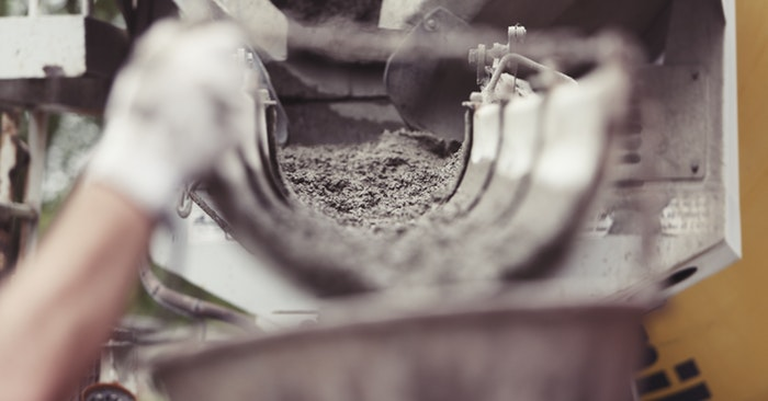 A Collection Of Concrete, Cement Paste & Hypertufa Mix Formula Recipes - These are a great collection of tried and truerecipes that if followed should give you some amazing mixes to use.