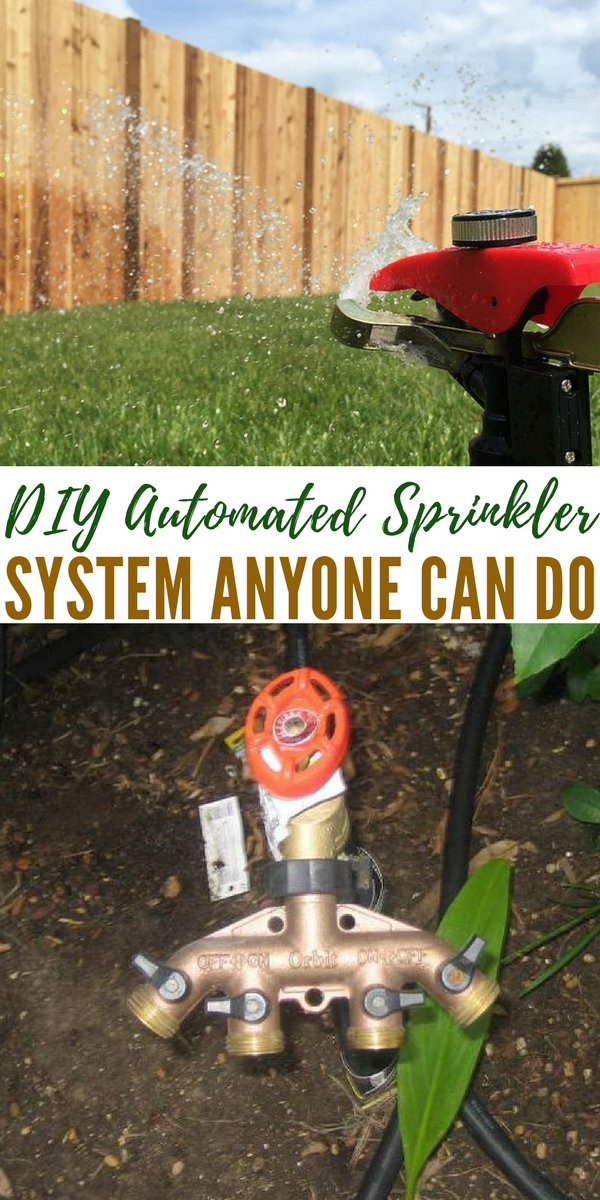 automatic sprinkler system Our clients can avail an array of automatic sprinkler system that is used in various offices, hospitals, institutes, ngos, government & private organizations and corporate these fully automatic fire sprinkler systems are one of the best ways to control fire.