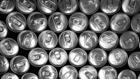 18 Amazing Off-Grid Uses for Used Tin Cans
