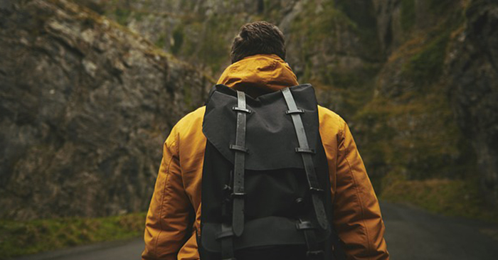99 Bug Out Bag Gear Ideas You May Not Have Thought Of - Have you thought of everything for your bug out bag? This article will almost definitely give you some freakin' awesome ideas for what you should have in your bug out bag that you haven't though of yet.