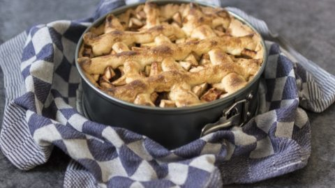 Dutch Oven Cooking, Tips, Tricks, no-no's And Some Recipes