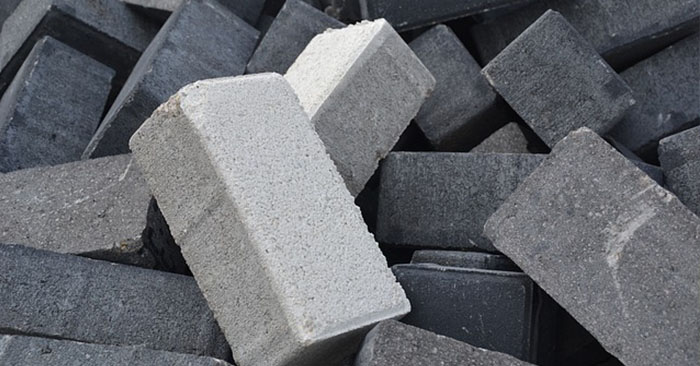 How To Make Survival Cement - Survival cement has been used throughout history in countless ways.It is simple to make, the ingredients are easy to come by and it is one of the most durable resources available in a primitive situation.