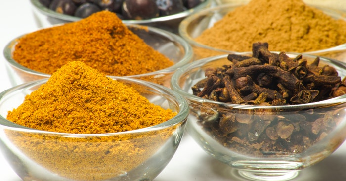 Spice Up Your Health: Why You Need To Be Using These Spices Every Day - The same can be said for spices. They literally can be worth their weight in gold. Some actually are as expensive in comparison. Spices can do a lot more than make a bland dish taste like a million dollar meal they also can help you out in the health department too.