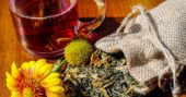 20 Antibacterial and Antiviral Herbs and How to Use Them — Using herbal remedies is easy and if you're looking for herbs to prevent or treat bacterial and viral infections, this list can help you decide what's best for your situation.
